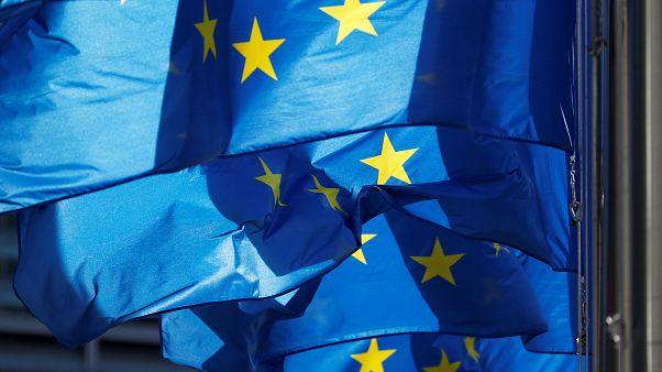 """في """"يوم الاتحاد الأوروبي للمساواة في الأجور"""".. النساء يتقاضين أقل من الرجال بـ16.2%"""