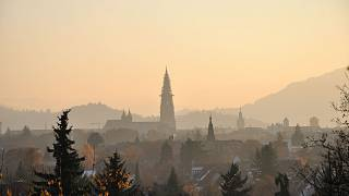 Фрайбург: полиция ищет насильников