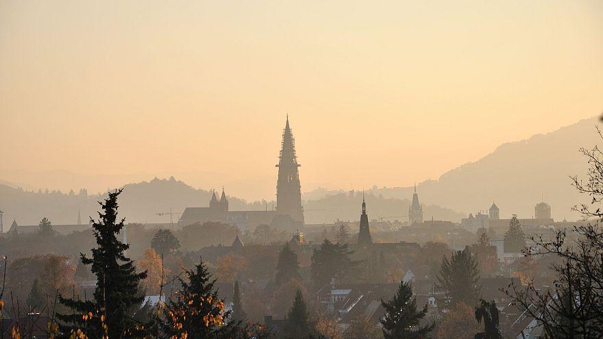 """Freiburg: Hauptverdächtiger (22) ist """"Intensivtäter"""""""