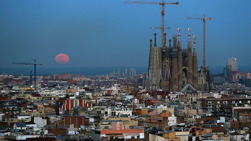 Avrupa'da gelire göre en yüksek kirayı İspanya ödüyor; Türkiye ortalamanın üzerinde
