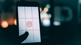 گروگانگیری حساب اینستاگرام؛ برای بازپسگیری چه اقداماتی انجام دهیم؟