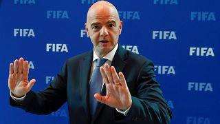 Football leaks : le PSG et le Qatar fraudent, l'UEFA couvre