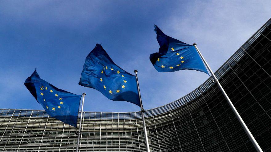 بیانیه مشترک طرفهای اروپایی برجام: از تجارت با ایران حمایت میکنیم