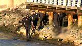 السعودية: لم نطلب من تالا وروتانا العودة، وشرطة نيويورك ترجح انتحارهما