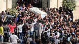 ph. credits: REUTERS/Mohamed Abd El Ghany