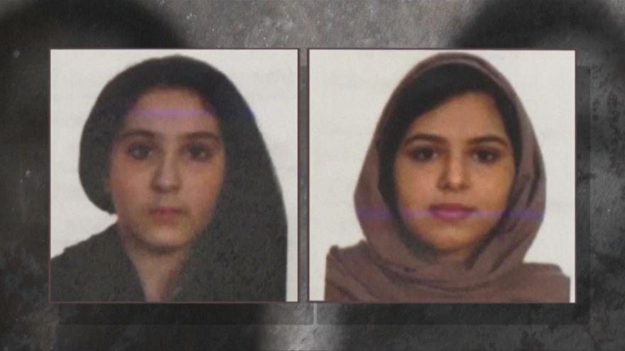 ABD'de ölü bulunan Suudi kardeşler: Aile Suudi büyükelçiliği tarafından arandı iddiası