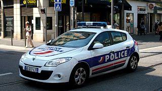 قاتل زن افغان در فرانسه در فرودگاه آتن دستگیر شد