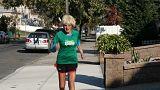 New York Marathon: Kamworor e Flanagan per ll bis