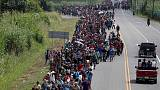 PH. credits: REUTERS/Carlos Garcia Rawlins