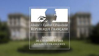 ابراز تأسف فرانسه از آغاز دور جدید تحریمها علیه ایران