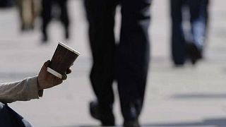 İsviçre'nin Vaud Kantonu'nda dilenmek yasaklandı: Cezası 2 bin Frank