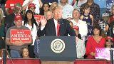 هل يؤدي فوز الديمقراطيين في الانتخابات النصفية لعزل ترامب وما هي السيناريوهات؟