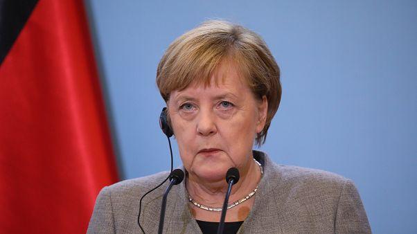 Γερμανία: Ανατροπή στην υπόθεση Μάασεν