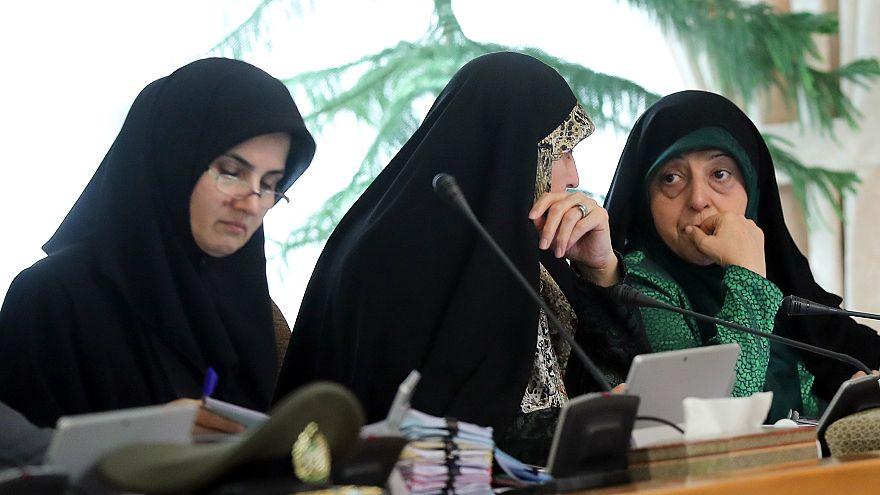 هیات دولت لایحه اصلاح قانون تابعیت فرزندان دارای مادر ایرانی و پدر خارجی را تصویب کرد