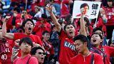 Japonya'da gençlerin intihar oranı son 30 yılın en yüksek seviyesinde
