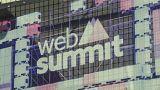 Web Summit regressa a Lisboa