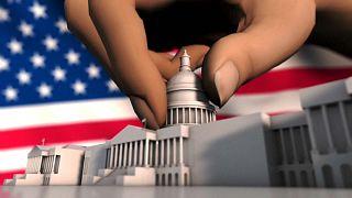 VİDEO | Donald Trump için ilk seçim testi: Ara seçimler neden önemli?
