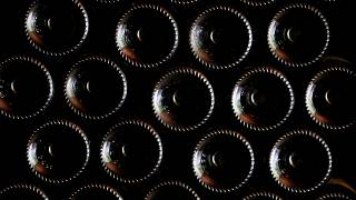 Hospices civils de Beaune : le vin se vend toujours aussi bien
