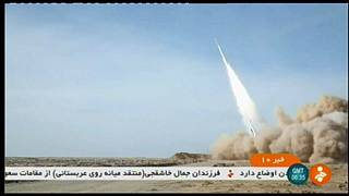 Téhéran - Washington : le bras de fer