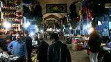 El pueblo iraní será el más perjudicado por las sanciones