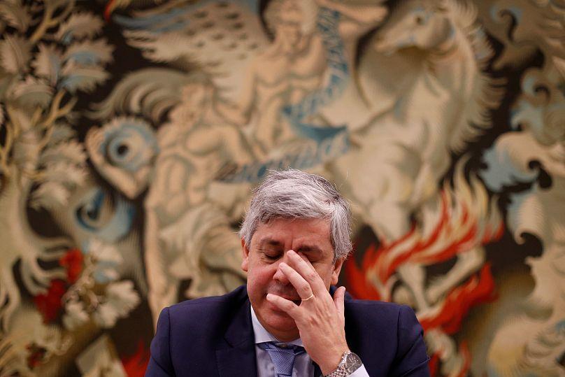 Вероятны  санкции— Бюджет Италии