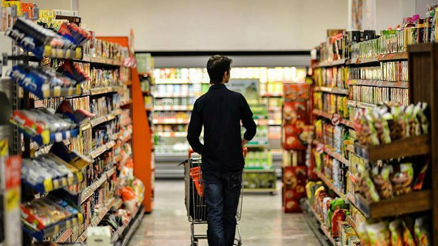 Enflasyon Ekim'de son 15 yılın zirvesinde; kalıcı düşüş 2019'da