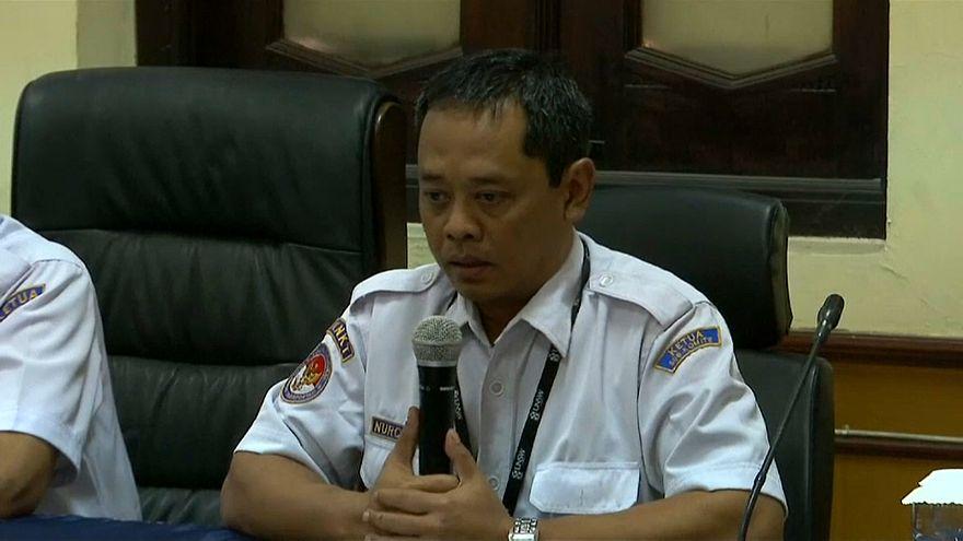 مسؤول يكشف عن عطل بالطائرة الإندونيسية المنكوبة في آخر أربع رحلات لها