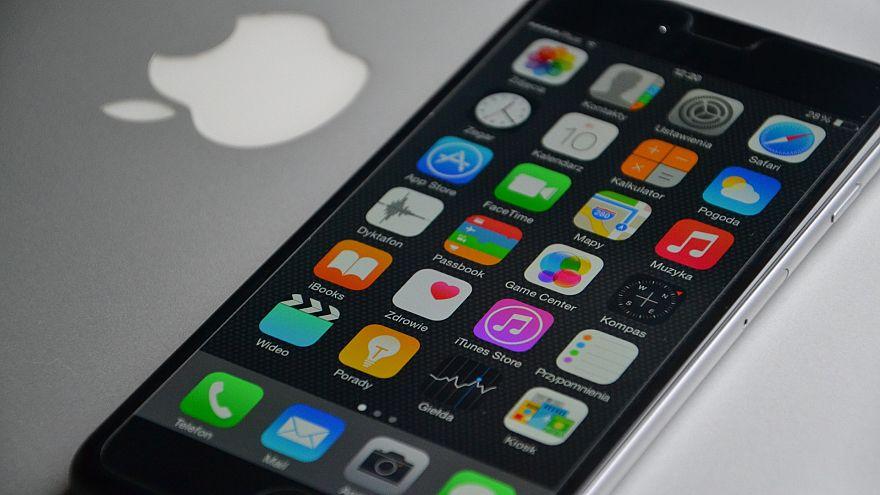 8 تطبيقات مفيدة في iOS 12: تعرّف عليها