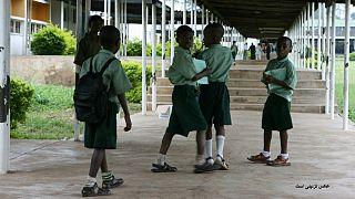 حدود ۸۰ کودک در کامرون ربوده شدند