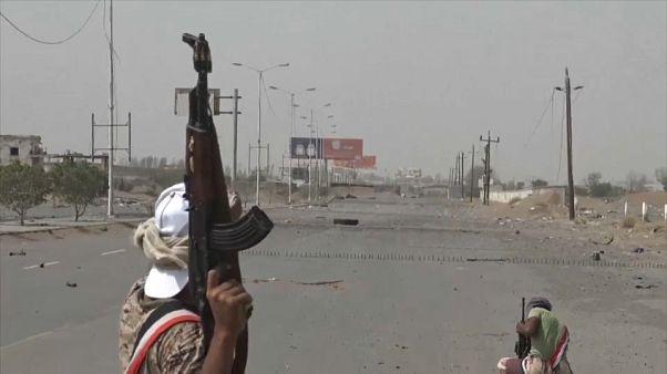 Yemen: ancora scontri a Hodeida, l'esercito sta entrando in città