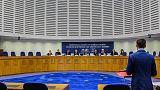 Avrupa Konseyi, Strazburg'da OHAL Komisyonu'nu dinleyecek