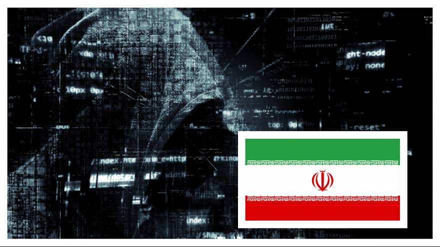 ایران از دفع حملات سایبری علیه زیرساختهای ارتباطی خود خبر داد