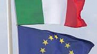 Italien: Der Haushalts-Countdown läuft