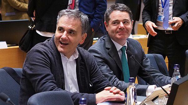 Eurogroup: Παράθυρο διαπραγμάτευσης για τον ελληνικό προϋπολογισμό