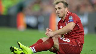 Champions: Klopp evita le polemiche e non porta Shaqiri a Belgrado