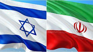 اتهامات إيرانية جديدة لإسرائيل بشن هجوم إلكتروني فاشل