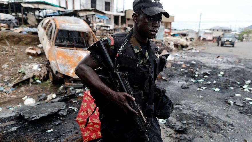 79 élèves enlevés au Cameroun