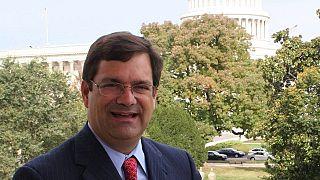 Ο Κώστας Μπιλιράκης Ρεπουμπλικανός από τη Φλόριδα