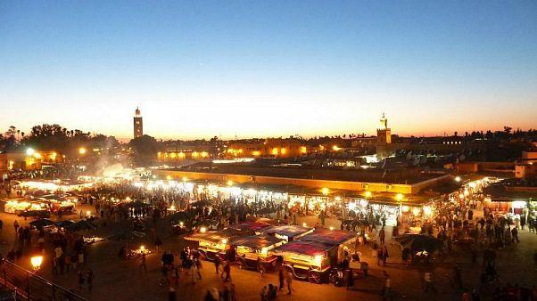 تراجع البطالة في المغرب خلال الربع الثالث من العام