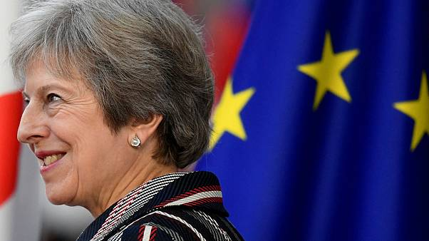 El Brexit dispara de nuevo la tensión entre Londres y Dublín