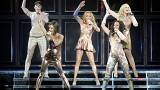 Le Spice Girls tornano in tour, ma senza Victoria