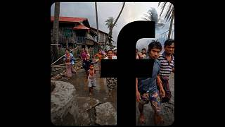 Facebook'tan Myanmar'da üzerine düşen sorumlulukları yerine getirme sözü