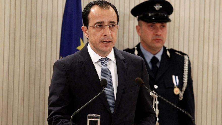 Κυπριακό: Αισιοδοξία για συμφωνία στους όρους αναφοράς για επανέναρξη των συνομιλιών