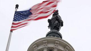 ΗΠΑ: Οι ενδιάμεσες εκλογές σε αριθμούς