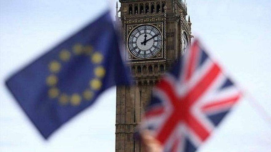 İngilizler Brexit'e ilişkin fikrini değiştirdi: Yüzde 54 AB'den ayrılmayalım diyor
