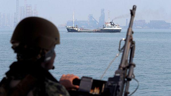 تحریمهای نفتی ایران؛ شرایط آمریکا برای معافیت چین و ژاپن چیست؟