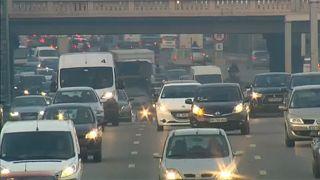 Drei Jahre nach Dieselgate: Kaum Fortschritte bei Problem-Autos