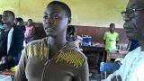 Cameroun : les 79 élèves enlevés restent introuvables