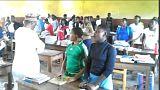 Camerun: 78 alunni rapiti da uomini armati