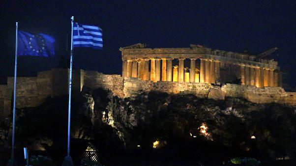 Πρωτεύουσα καινοτομίας 2018 ανακηρύχθηκε η Αθήνα